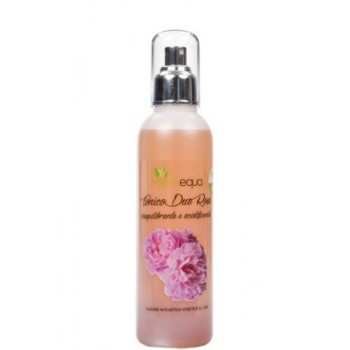 Tonico Viso Due Rose - Naturaequa