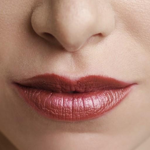 Rossetto Metal Redfish Defa Cosmetics