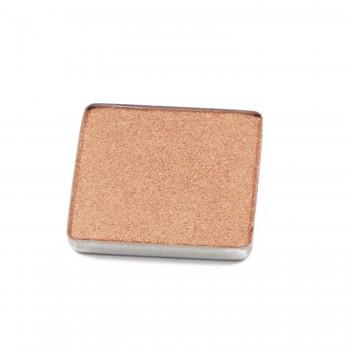 Ombretto Metal Beautify Defa Cosmetics
