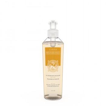 Acqua Micellare Anti-age - Gyada Cosmetics