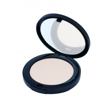 Cipria Pale - Nouveau Cosmetics