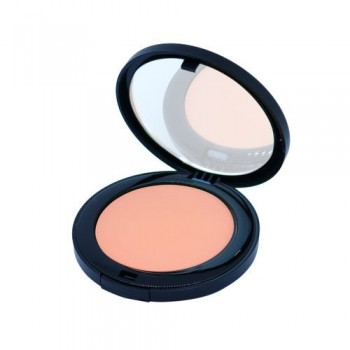 Blush Peach - Nouveau Cosmetics