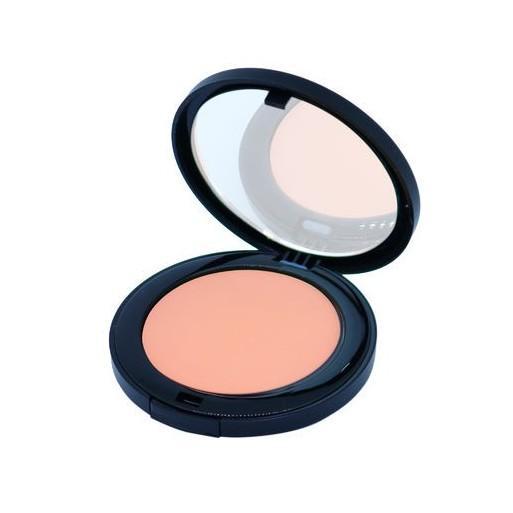 Blush Peach - Nouveau Cosmetics