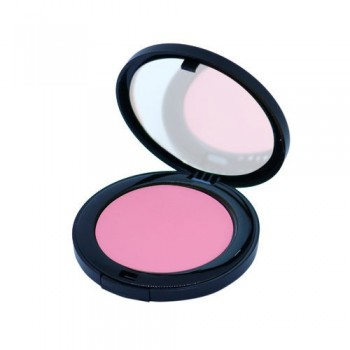 Blush Dusty Rose - Nouveau Cosmetics