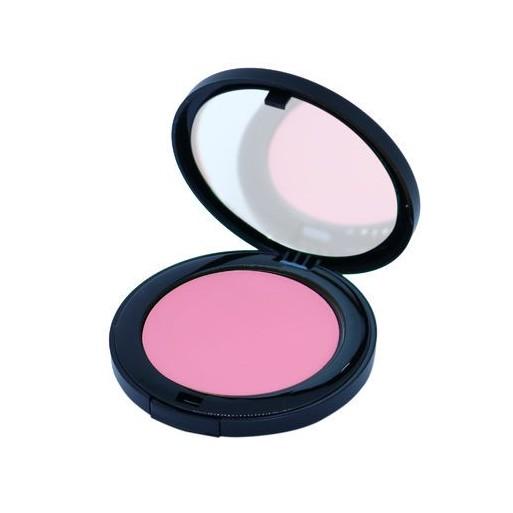 Blush Dusty Rose - Nouveau Cosmetics