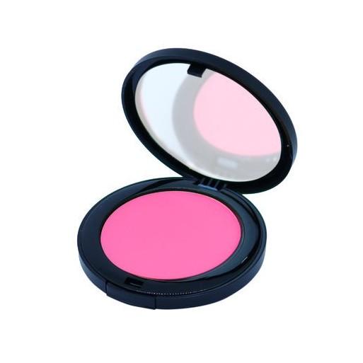 Blush Watermelon - Nouveau Cosmetics