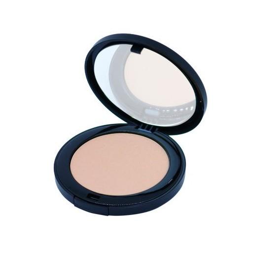 Illuminante Vanilla Milkshake - Nouveau Cosmetics