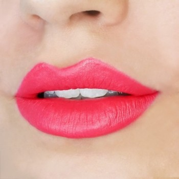 Rossetto L.A. Woman Velvet Matt Defa Cosmetics