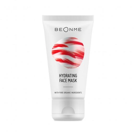 Crema Viso Pelli Delicate - Beonme