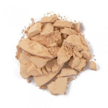 Fondotinta Compatto Dark Defa Cosmetics