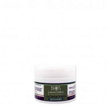 Maschera Equilibrante Capelli 200 ml Bio's
