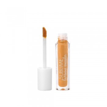 Sublime Luminous Concealer 05 Purobio