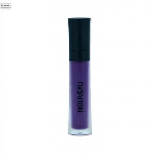 Rossetto Liquido DREW 05 Nouveau Cosmetics