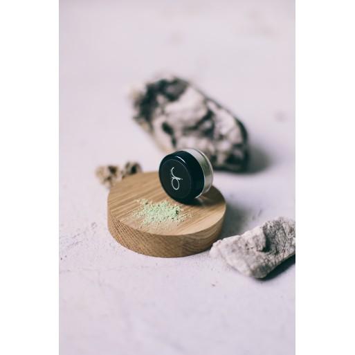Correttore Minerale Green - JB Minerals