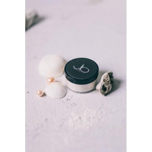 Cipria Minerale Pearl  - JB Minerals