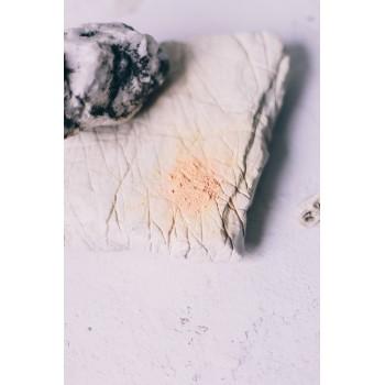 Fondotinta Minerale Light Rose  - JB Minerals