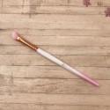 Pennello Applicazione Ombretto n.8 - Fiffy Brush