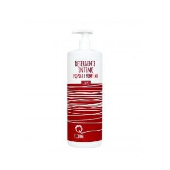 Detergente Intimo Propoli e Pompelmo FORMATO RISPARMIO Quantic Licium