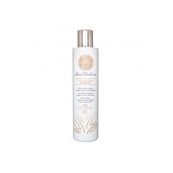 Shampoo Capelli Equilibrante - Aris Nature