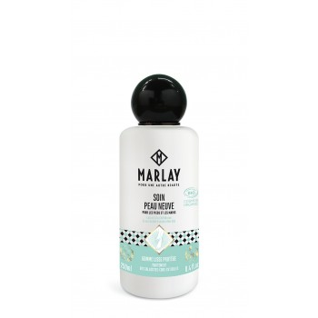 Lozione Piedi e Mani alla Celidonia 250 ml - Marlay