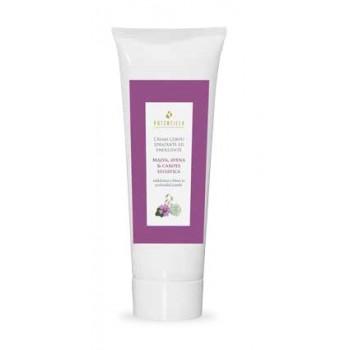 Crema corpo nutriente ed elasticizzante Potentilla