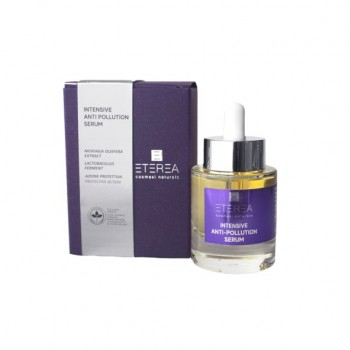 Anti Pollution Serum - Eterea Cosmesi
