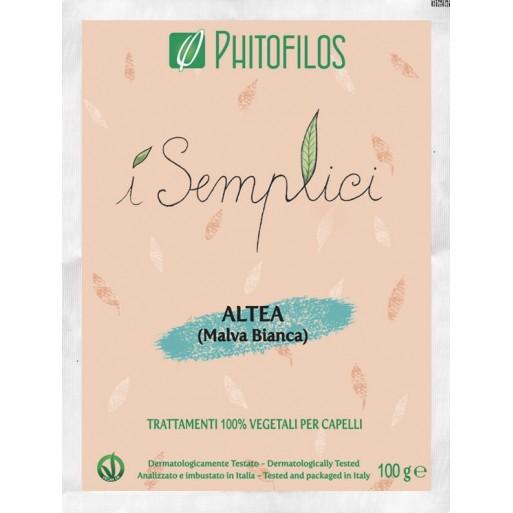 Altea - Phitofilos