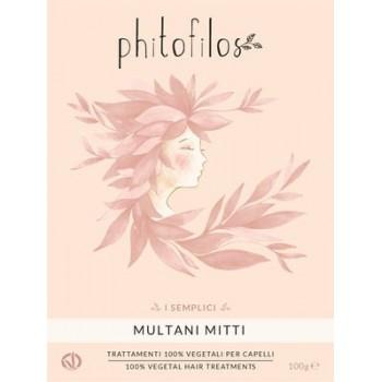 Multani Mitti - Phitofilos