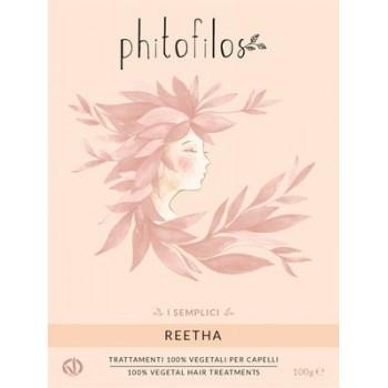 Reetha ( Aritha ) - Phitofilos