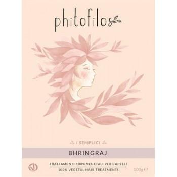 Bhringraj ( Maka ) - Phitofilos