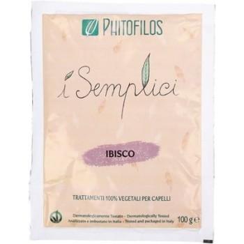 Ibisco - Phitofilos