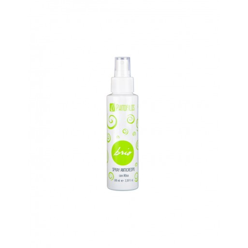Spray Anticrespo - Phitofilos
