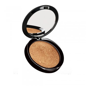 Illuminante Rame 03 Resplendent Highlighter Purobio