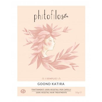 Goond Katira - Phitofilos