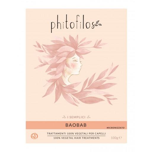 Baobab - Phitofilos
