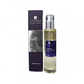Intensive Multi Active Mist - Eterea Cosmesi