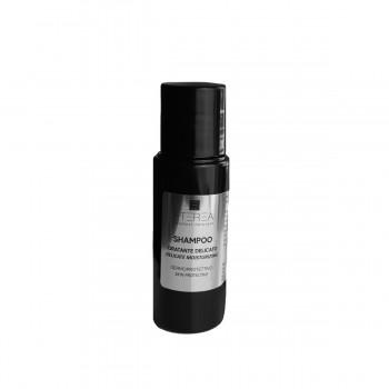 Shampoo Idratante Delicato MINI TAGLIA - Eterea