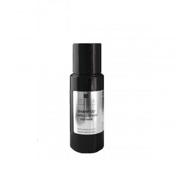 Shampoo Capelli Grassi MINI TAGLIA - Eterea