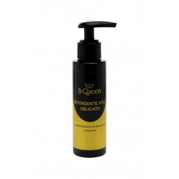 Antiox Face Cleanser - BQueen