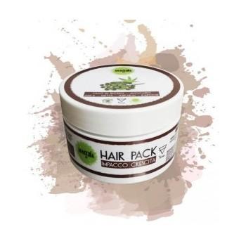 Hair Pack – Impacco Crescita - ANARKHIA BIO