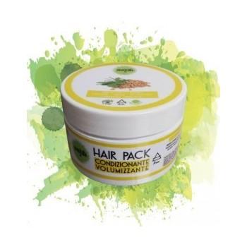 Hair Pack – Condizionante Volumizzante - ANARKHIA BIO