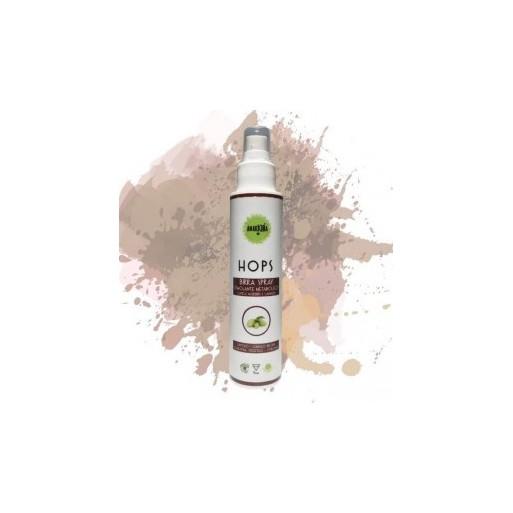 Hops – Birra Spray - ANARKHIA BIO