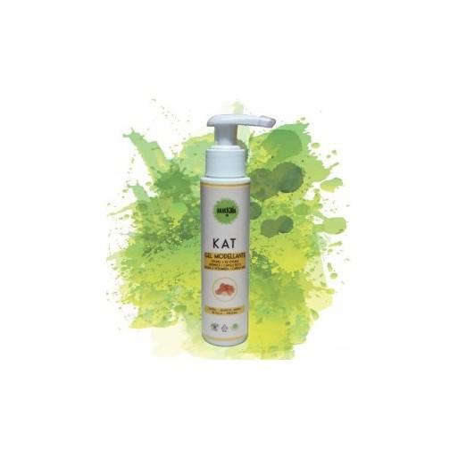 Kat – Gel Modellante Styling & Restyling - ANARKHIA BIO