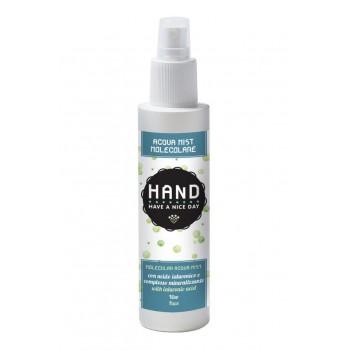 Acqua Mist Molecolare Spray H.A.N.D.