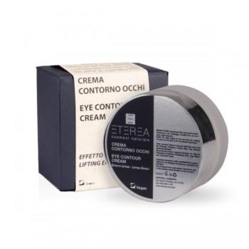 Supreme Crema Contorno Occhi - Eterea Cosmesi