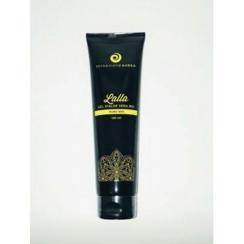 Lalla - Gel d'Aloe Puro al 99% - My Sezione Aurea