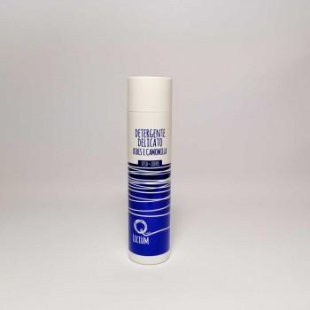 Detergente Delicato Ribes e Camomilla - Quantic Licium