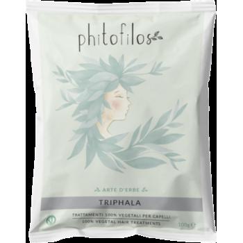 Triphala - Phitofilos