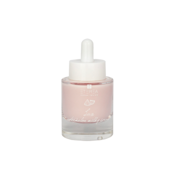 Lux Watermelon Milky Serum - Eterea