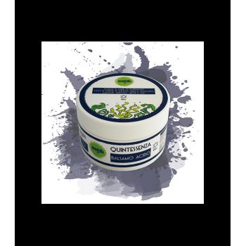Quintessenza - Balsamo Acido -  ANARKHIA BIO